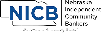 Nebraska Independent Community Bankers