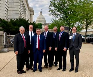 2019 Capital Summit