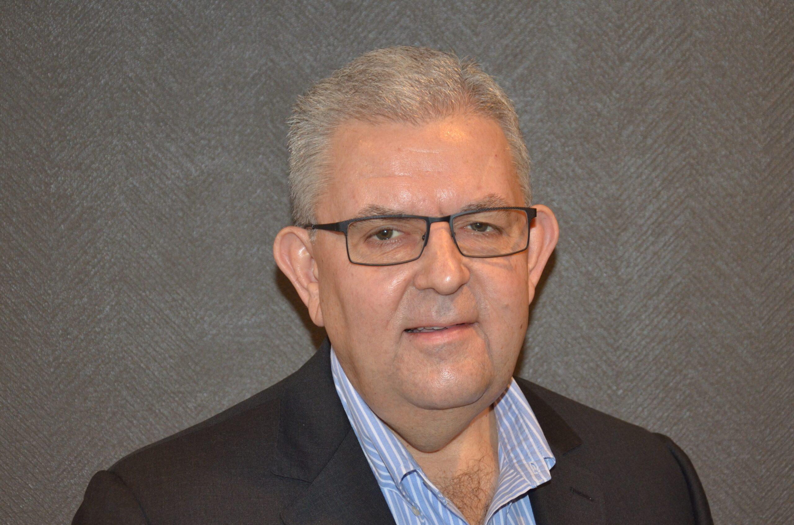 Dave Ochsner